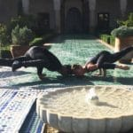 marrakech-garden-yoga_source-nosade