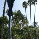 marrakech-green-gardens_source-nosade
