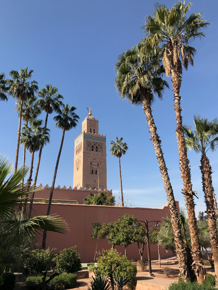 Marrakech-Mosque_Source-NOSADE
