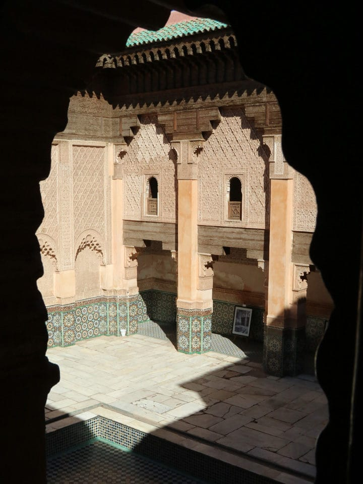 marrakech-sightseeing-city-tour_source-nosade