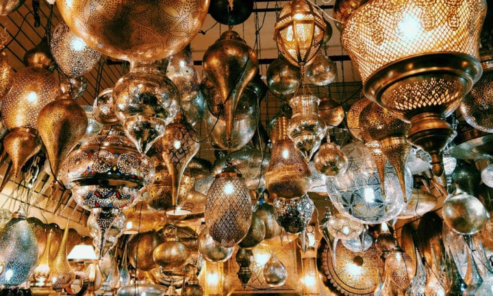 marrakech-souk-tour_source-nosade
