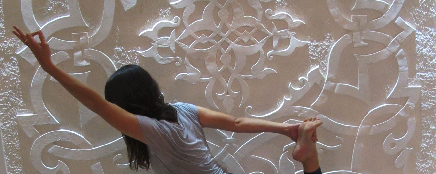 Marrakech Yoga Dancing Shiva_Source NOSADE
