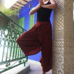 marrakech-yoga-retreats_source-nosade