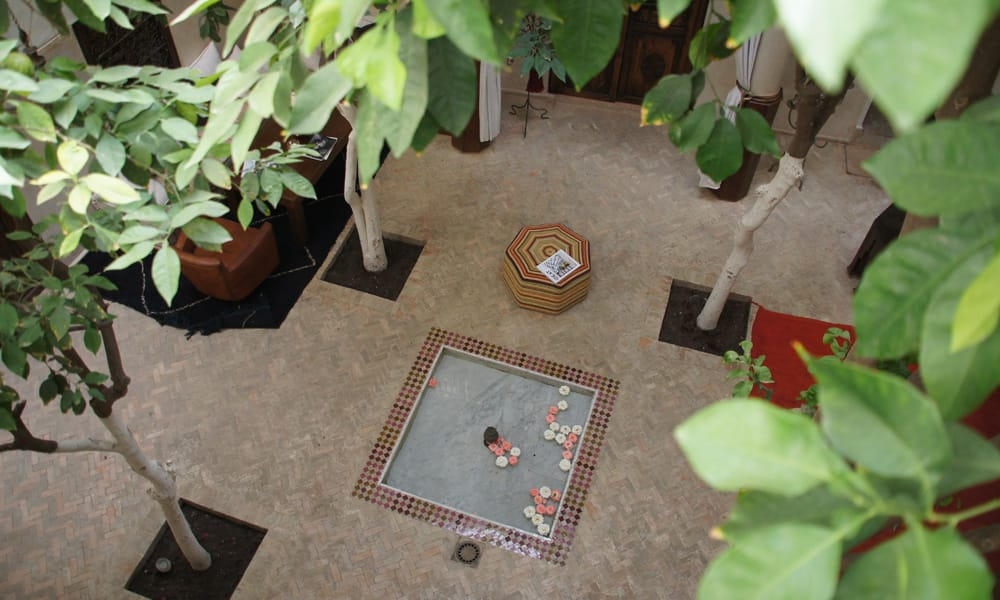 marrakech-yoga-riad_source-nosade