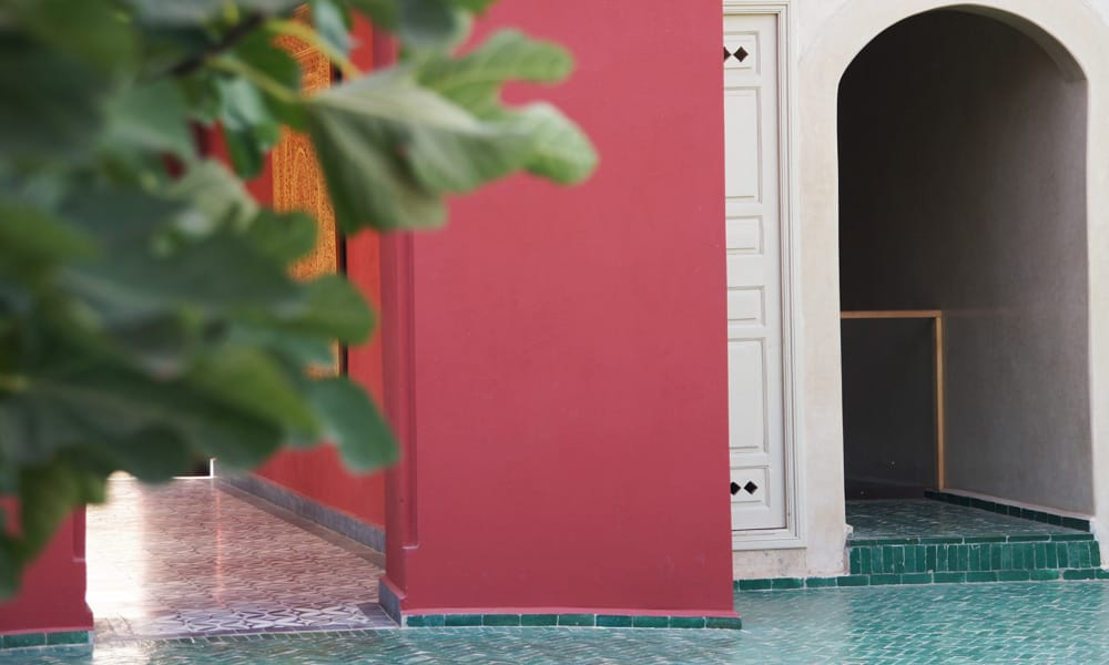 marrakech-yoga-trip_source-nosade