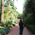 Marrakech gardens_Source NOSADE