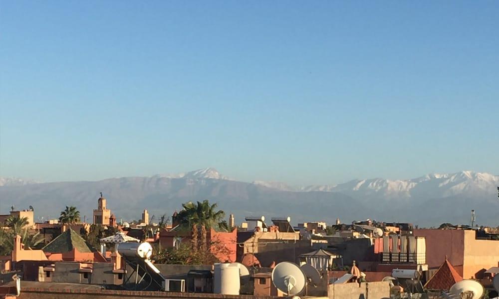 marrakech-skyline-atlas-view_source-nosade