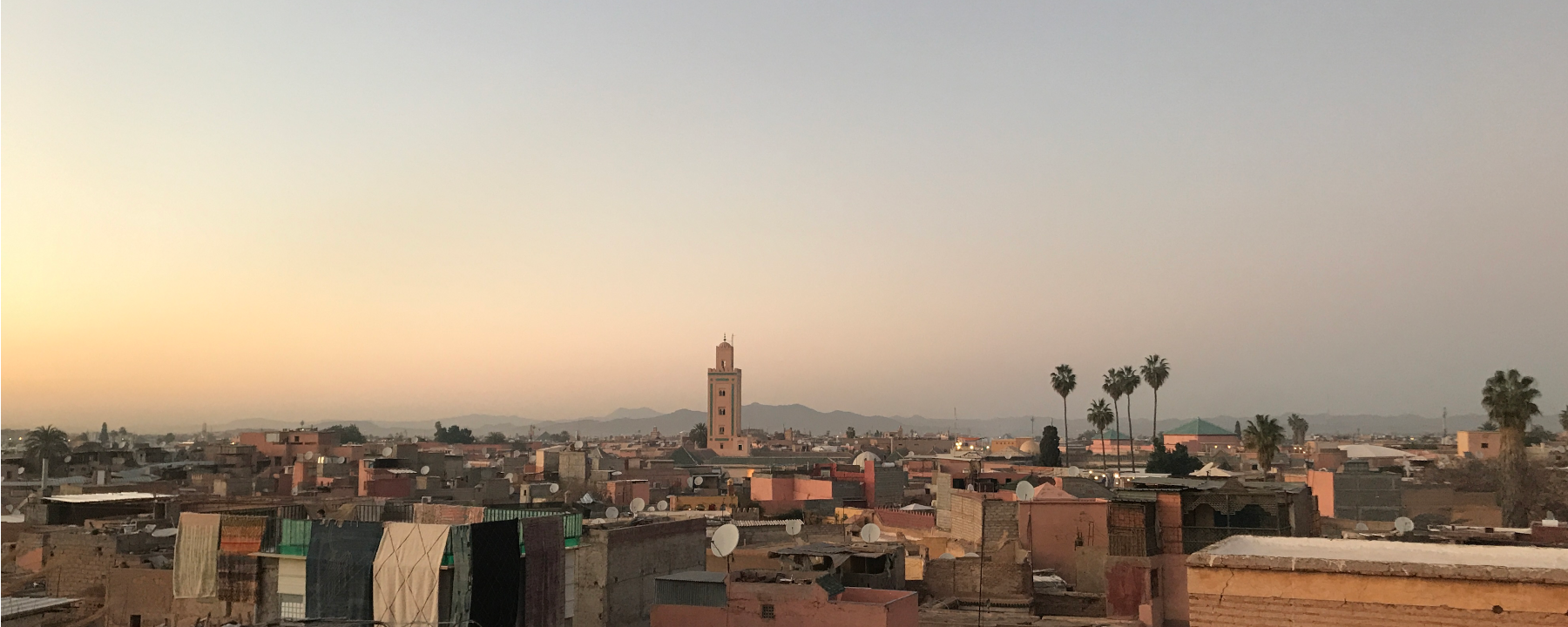 Marrakech_Source-NOSADE