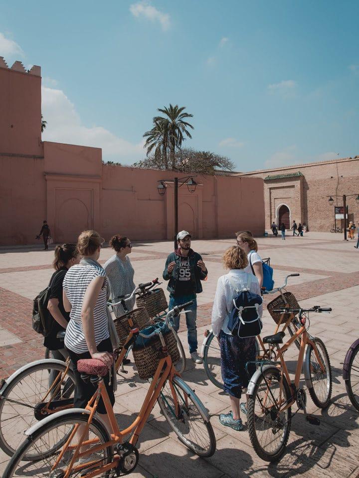 marrakesh-city-tour-on-bikes-2_source-nosade