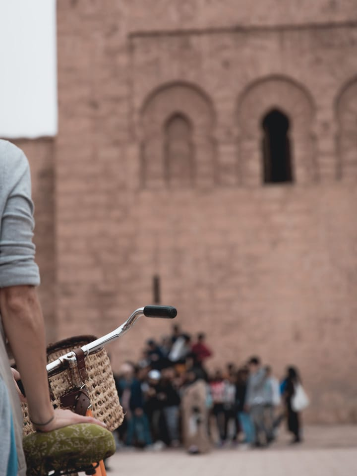 marrakesh-city-tour-on-bikes_source-nosade