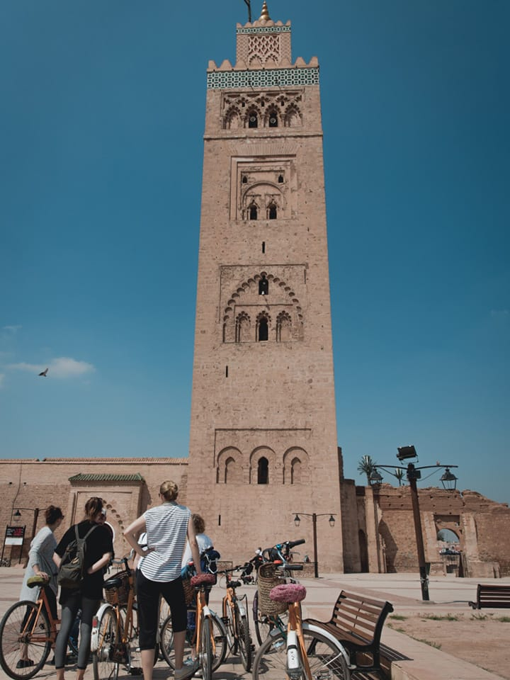 marrakesh-citytour-on-pikala-bikes_source-luderwaldt-photography-for-nosade