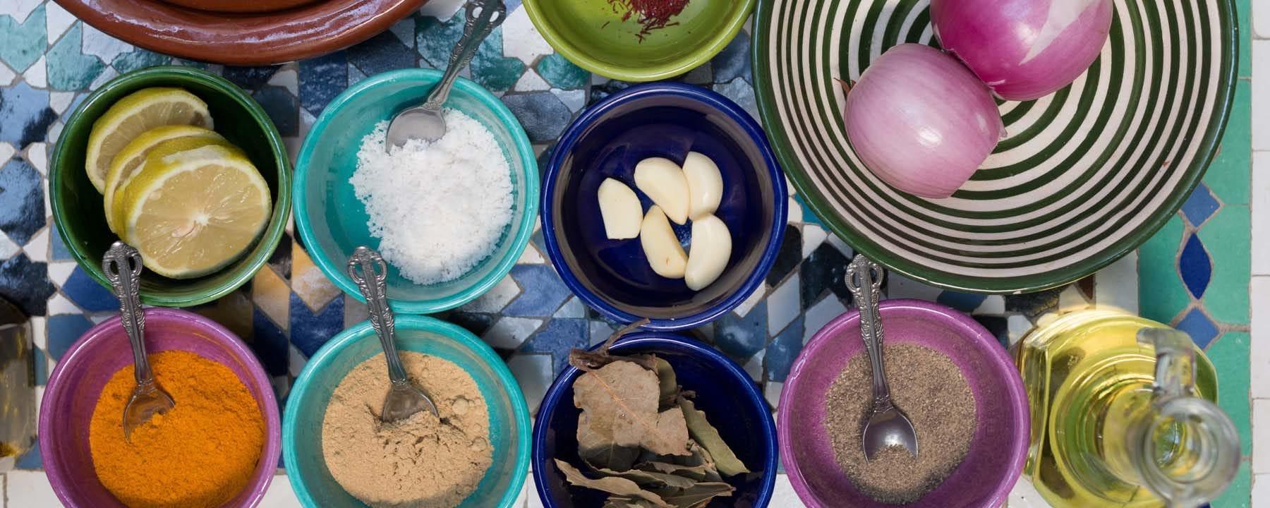marrakesh-cooking-class_source-origin-hotels