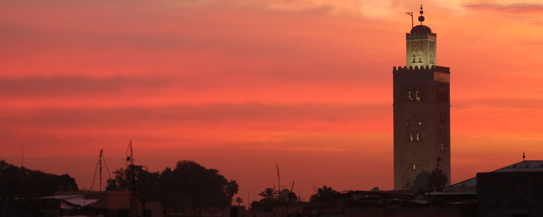 marrakesh-sunset_source-markus-spona-for-nosade