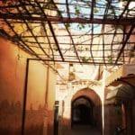 marrakesh-medina-hammam_source-nosade