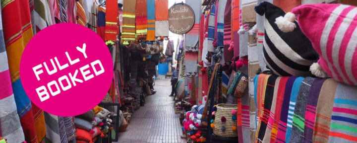morocco-round-trip-sold-out_source-nosade