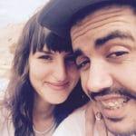 nosade-founder-team-yidir-anica_source-nosade