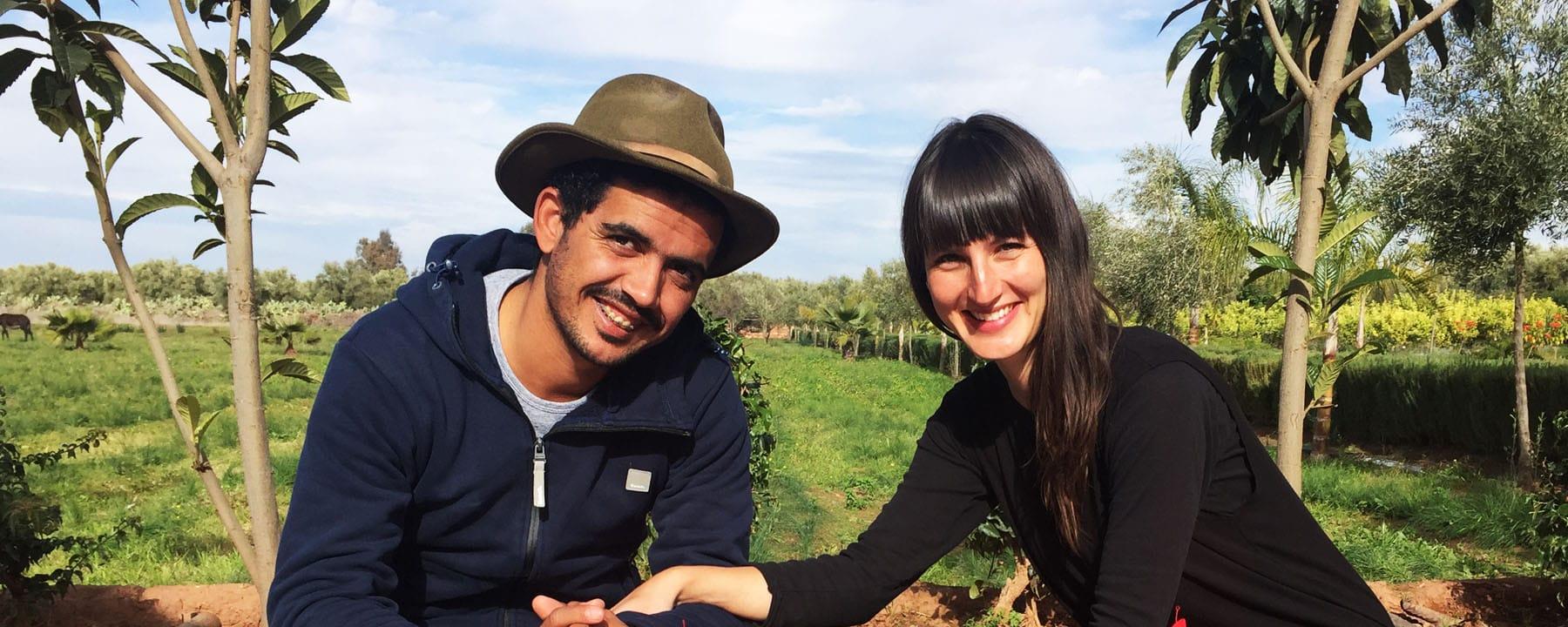 nosade-founders-anica-herrmann-yidir-alla_source-nosade