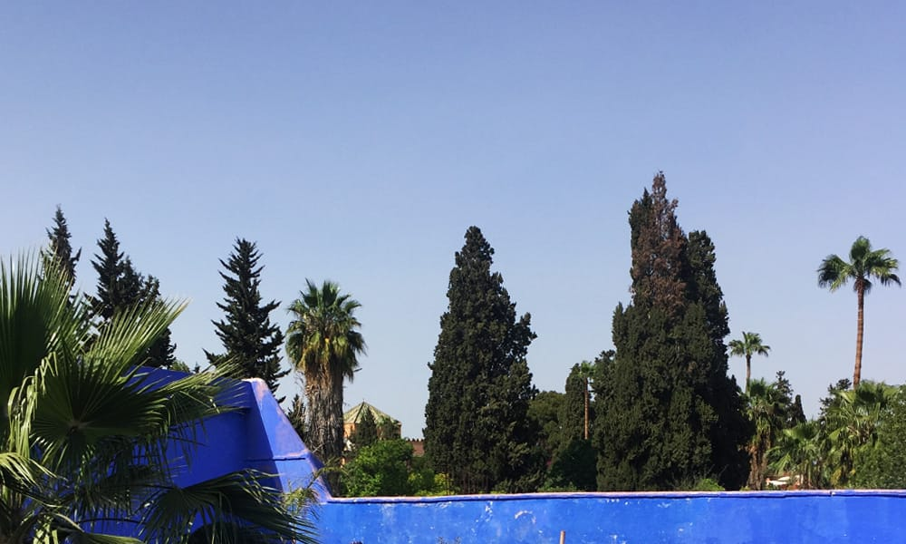 nosade-places-yoga-garden-marrakech_source-nosade