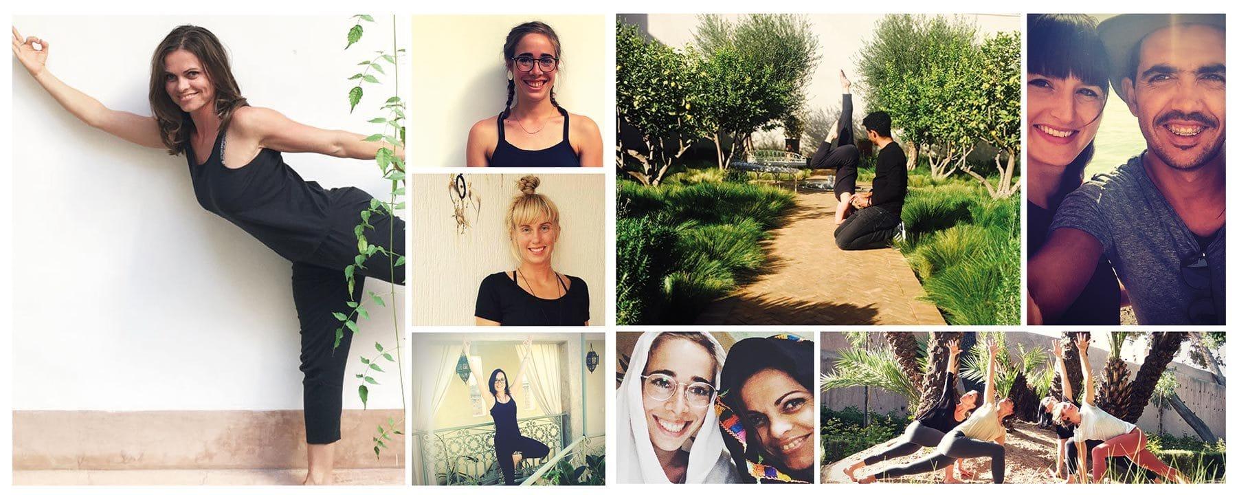 nosade-team-collage_source-nosade