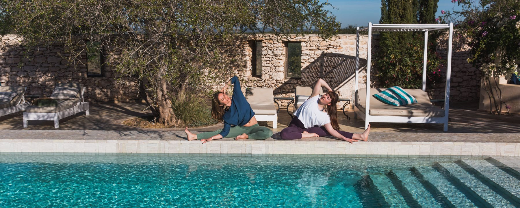 NOSADE Yoga Retreat Kai Hill_Source Luderwaldt Photography for NOSADE
