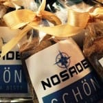 NOSADE Yoga Retreats in Marokko_Source NOSADE