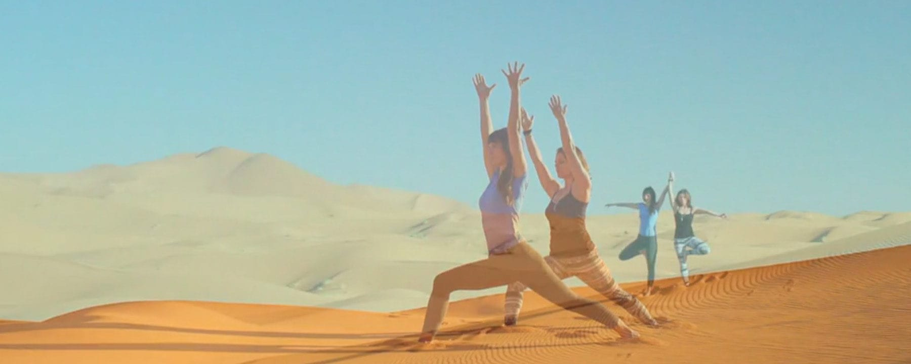 NOSADE Yoga Retreats_Source NOSADE