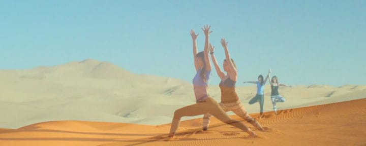 NOSADE Yoga Retreats_Source NOSADE