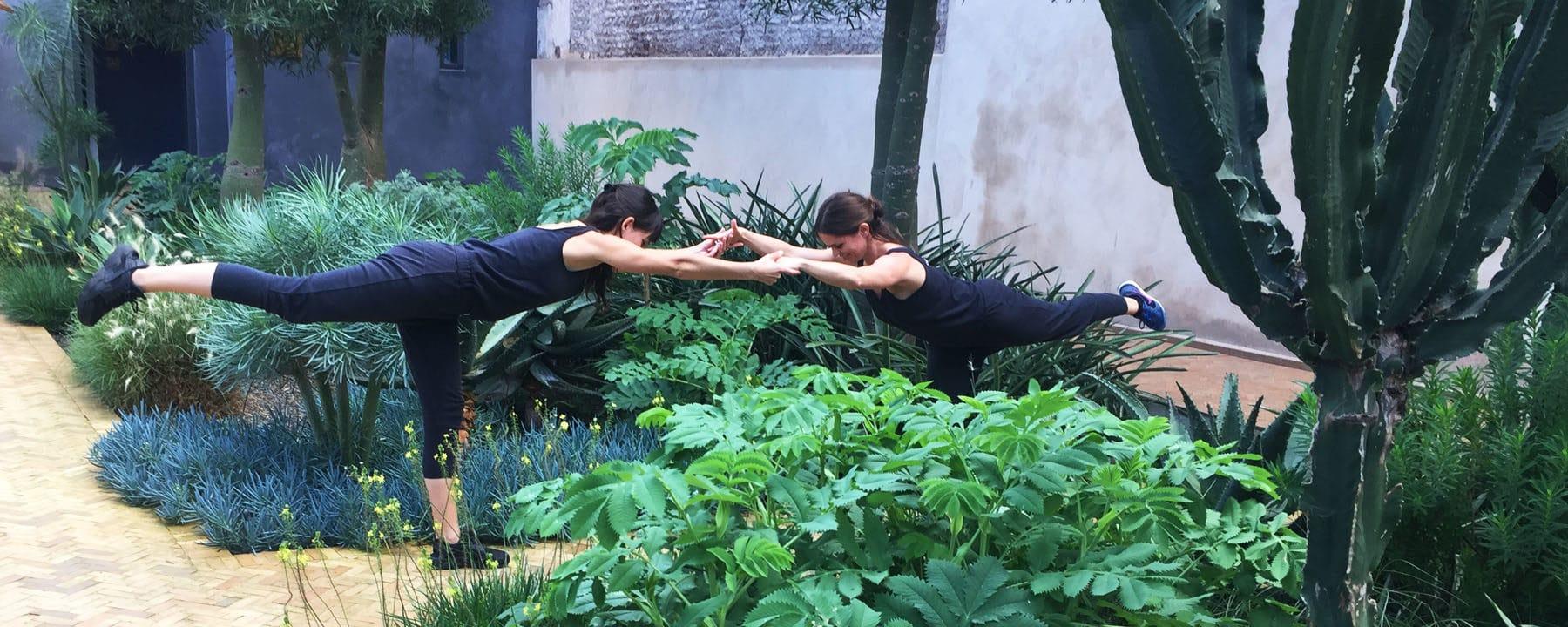 nosade-yoga-venues_source-nosade