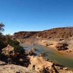Oasis Saf Saf Morocco_Source NOSADE
