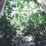 patio-riad-maialou_source-nosade