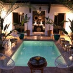 pool-riad-bab-54_source-nosade