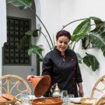Riad Danka cuisine_Source NOSADE