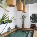 Riad Danka pool_Source NOSADE