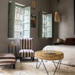 Riad Danka room1_SOurce NOSADE