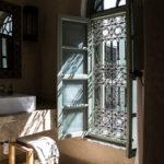 Riad Danka room6_Source NOSADE