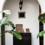 Riad Danke patio_Source NOSADE