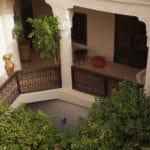 riad-maialou-courtyard_source-nosade