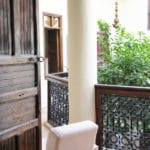 riad-maialou-marrakech_source-nosade