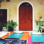 riad-yoga-marrakech_source-nosade