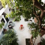 riad_lhena_courtyard_copyright_origin_hotels