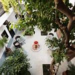 riad_lhena_courtyard_copyright_origin_hotels