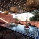 riad_lhena_terasse_copyright_origin_hotels