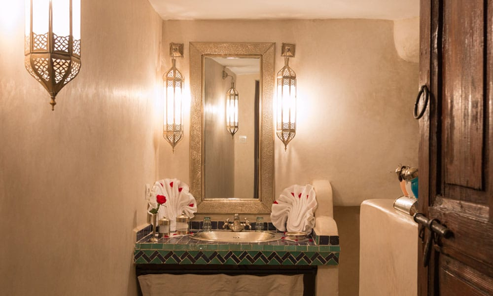 Riad_Magi_bathroom_copyright_Origin_Hotels