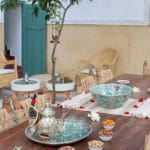 Riad_Magi_courtyard_copyright_Origin_Hotels