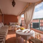 Riad_Magi_terrace_copyright_Origin_Hotels