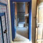 room-example-riad-maialou_source-nosade