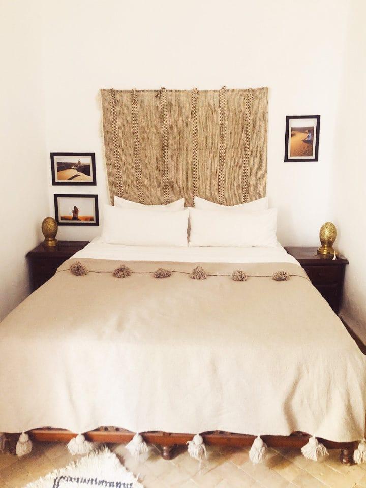 Room Jardin_Source NOSADE
