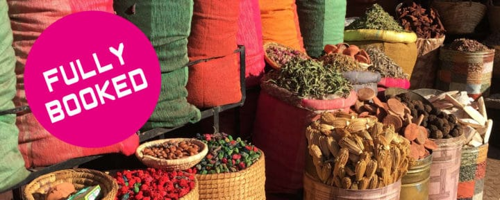 souk-des-epices-marrakech-booked_source-nosade