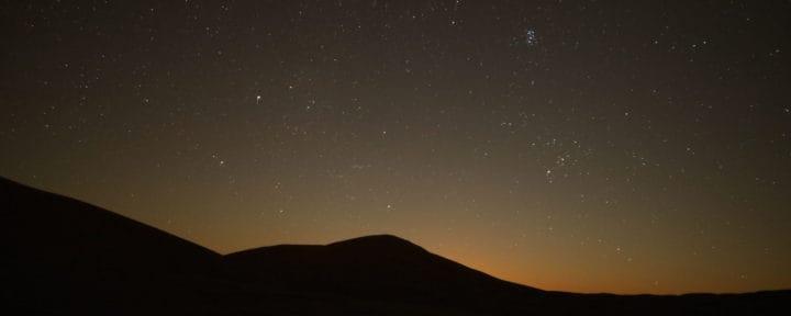 sunset-sahara-desert_source-markus-spona-for-nosade