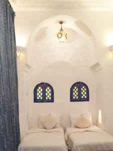 twin-room-example-riad-maialou_source-nosade
